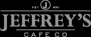 jeffreys-logo-gray