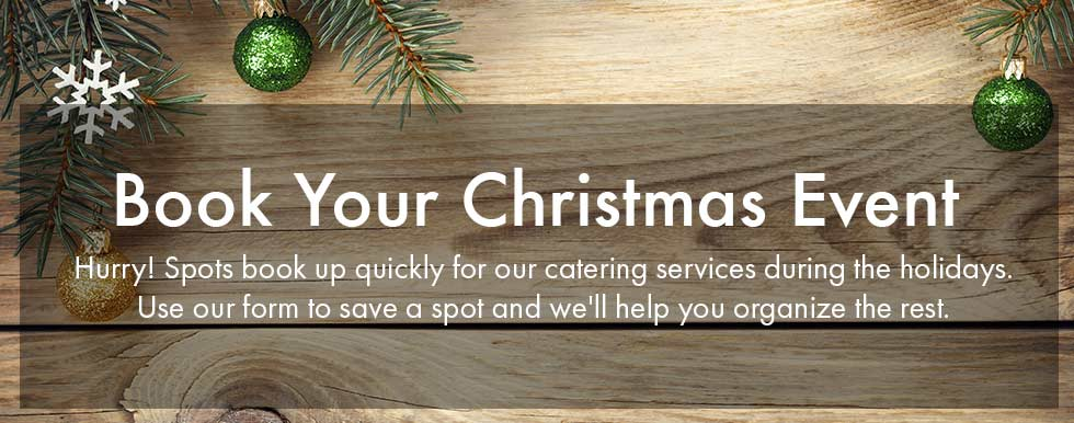 Web-Banner-Christmas-Booking2