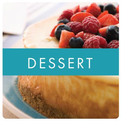 dessert-grid