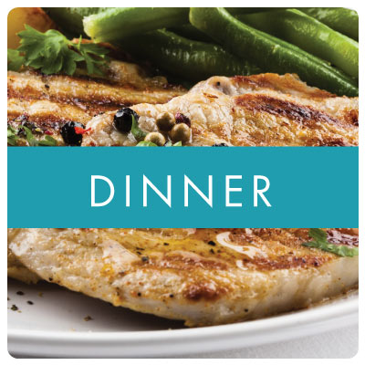 dinner-grid