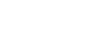 Jeffrey's Cafe & Catering Co – Grande Prairie, AB